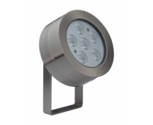 OLUX LED FOUNTAIN light..