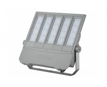 PURSOSS LED Flood Light M & l..